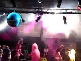 smash hits wedding band smash hits 90s tribute band ireland tripod 18 6 10