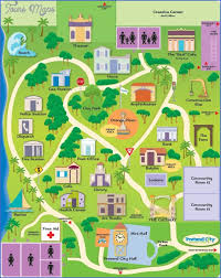easton map the children s museum in easton us map phone address map