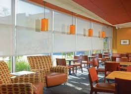 Blinds Window Coverings Commercial Window Blinds Tinting U0026 Blinds Budget Blinds