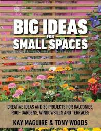 30 Cool Ideas And Pictures by Big Ideas For Small Spaces Creative Ideas And 30 Projects For