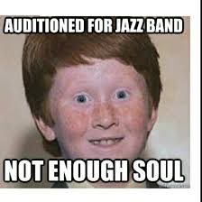 Funny Ginger Memes - 18 best them hearty old gingers images on pinterest funny pics