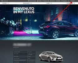 lexus is300h mods connected services problem lexus is 300h is 250 is 200t club