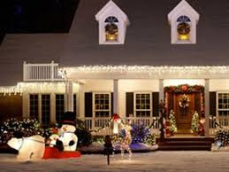 best baltimore places to buy ornaments cbs baltimore
