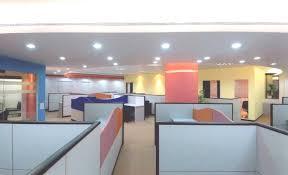 Designous Ethypharm Mumbai Sds Associates