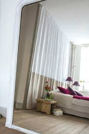 rideau placard chambre dressing avec rideau placard chambre avec rideau 25 great ideas