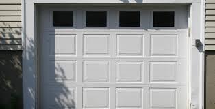 Dining U2013 Pure Patio 100 Garage Door Options Clopay Gallery Steel Woodgrain