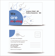 change of address greeting cards graduation invitation