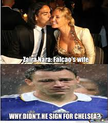 Terry Meme - poor john terry by mord3434 meme center
