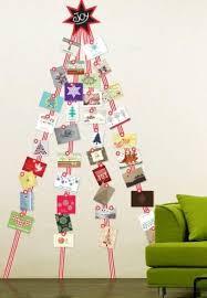 christmas wall decor 2013 christmas wall creative christmas tree wall