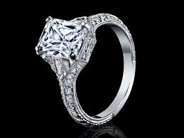 jewelry rings images Jackson jewelers flowood 39 s home for fine jewelry diamonds and jpg
