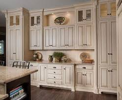 A Quick Guide For Distinguishing Different Types Of Kitchen - Different types of kitchen cabinets