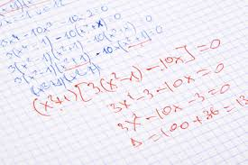 online class high school high school algebra 2 online course free trigonometry and