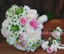 wedding bouquets bridal flowers bridemaids