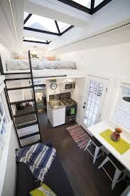 One Floor Tiny House Sandy Tiny House U2013 Tiny House Swoon