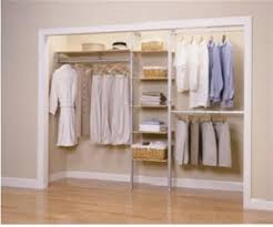 stanley home décor closet organiser deluxe kit rrp 799 auction