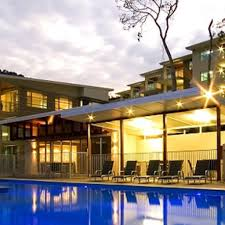 summit apartments airlie beach whitsunday apartments