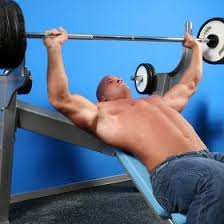 Training Bench Press 17 Best Bench Press Tips U0026 Chest Training Images On Pinterest