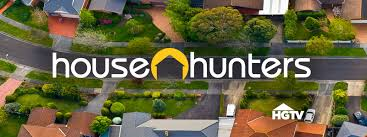 House Watch Online by Watch House Hunters Online At Hulu