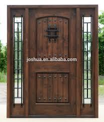 Exterior Back Door Doors Paint Lowes Exterior Doors For Existing Front Door Design