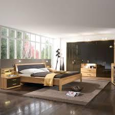Schlafzimmer Aus Holz Kaufen Schlafzimmer Modern Aus Holz Lecker Auf Moderne Deko Ideen In