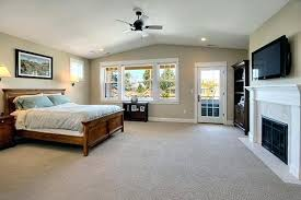 master bedroom addition cost master bedroom suite addition affluencenetworkmlm club