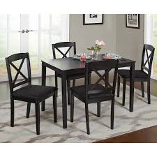 walmart dining room sets 7 dining set walmart folding table and chairs walmart living