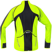 bicycle jackets for ladies gore men s phantom 2 0 softshell cycling jacket