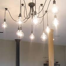 Adjustable Pendant Light Lnc Adjustable Pendant Lighting Modern Home Ceiling Light