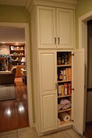 walmart kitchen furniture walmart home furniture cheap dining table sets 100 kitchen