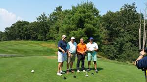2015 golf fundraiser rotary club of gloucester township