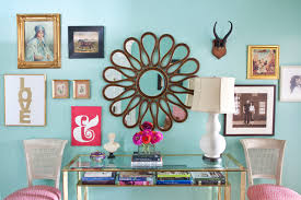 matching wall paint color houzz