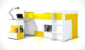 lit enfant avec bureau lit enfant avec bureau lit bureau bureau of prisons logo civilware co