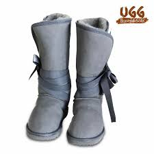 ugg discount code canada the 25 best ugg boots ideas on ugg boots