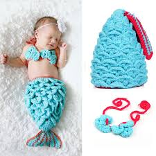 photography props for sale online shop animal style newborn baby photography props mermaid
