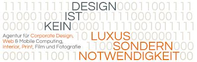 design agentur hamburg webdesign hamburg webdesign grafik design agentur hamburg hvh