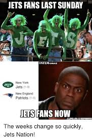 New York Jets Memes - 25 best memes about new york jets new york and nfl new