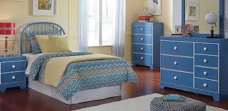 Kids Bedrooms Showcase Furniture Mt Dora Fl