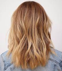 17 best images about february 2017 hair color ideas on pinterest