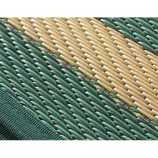Rv Outdoor Rug Rv Mats Gorgeous Large Indoor Outdoor Rugs The Large