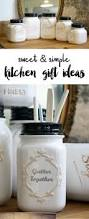 pink kitchen canister set best 25 canisters for kitchen ideas on pinterest farmhouse