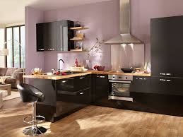 confo cuisine conforama cuisine las vegas idées décoration intérieure