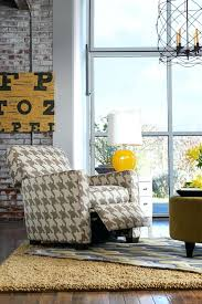 Home Decor Ca Furniture Stores In Fairfield Ca Home Decor Store Recliners