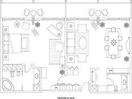 Create Salon Floor Plan Hair Salon Layouts Floor Plans Create Beautiful Salon Floor Plans