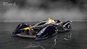 red bull has three new adrian newey u2013designed racers for gran