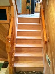 31 best wood floors images on pinterest stairs banisters and