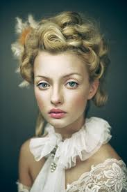 steunk makeup guide historically accurate victorian era makeup for costume tutorials clothing guide