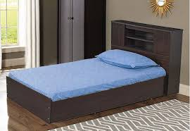 beds buy beds furniture in online at best price in india royal oak
