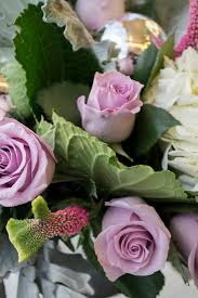 Affordable Flowers - affordable flower arrangement ideas cuckoo4design