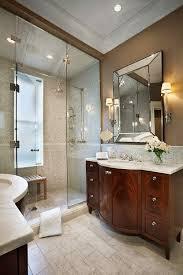 Beveled Mirror Bathroom by 201 Best Bathroom Mirrors Images On Pinterest Bathroom Ideas