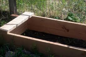 raised bed gardening u2013 soil preparation tips from roofing annex